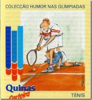 humor nas olimpiadas cid santa nostalgia_29