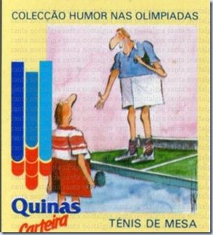 humor nas olimpiadas cid santa nostalgia_30