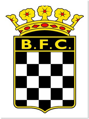 santa nostalgia_emblema_boavista fc