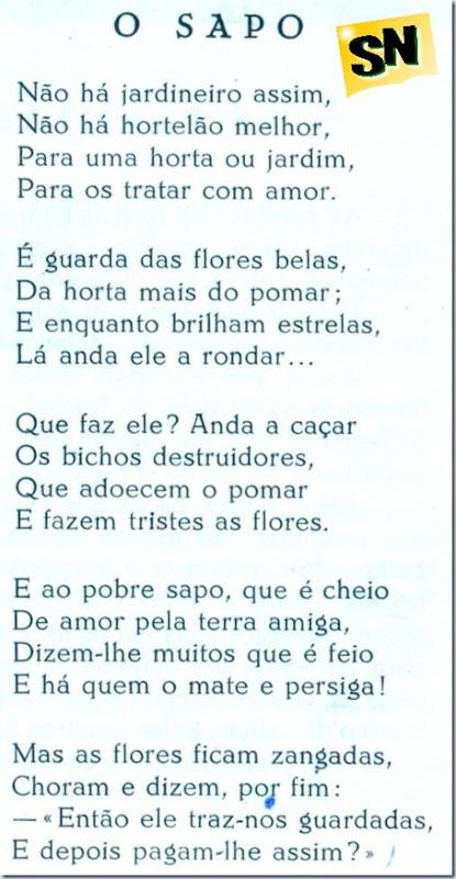 o sapo_santa nostalgia_texto