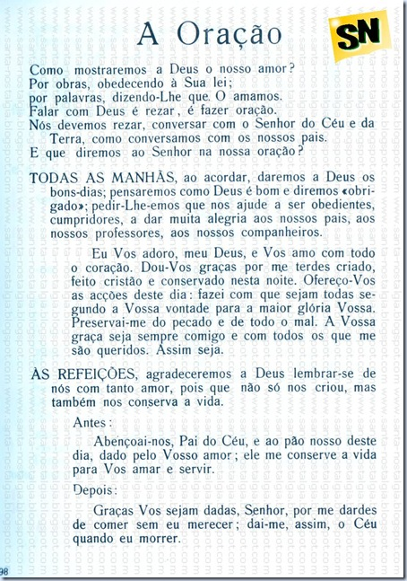 livro da primeira classe_santa nostalgia_07