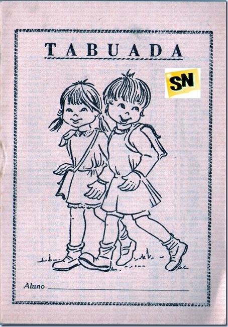 tabuada_santa nostalgia_02