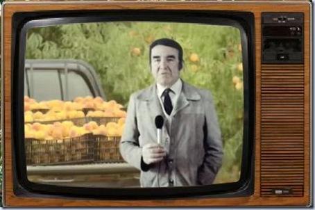 tv rural_sousa veloso_santa nostalgia_compal