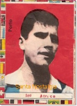 caramelos_cromos soltos_santa nostalgia_atraca_fcporto