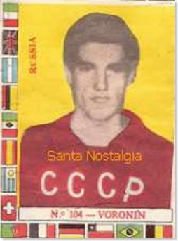 caramelos_cromos soltos_santa nostalgia_abdul_voronin russia