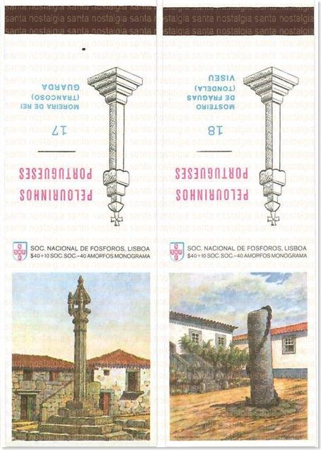 pelourinhos filuminismo santa nostalgia_09