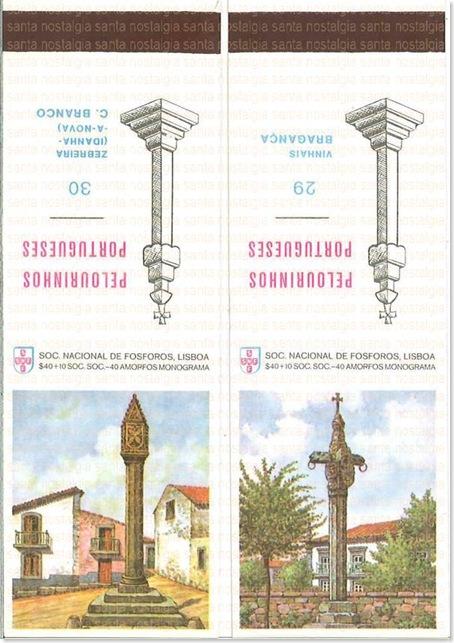 pelourinhos filuminismo santa nostalgia_15