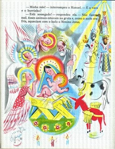 [livro da segunda classe_santa nostalgia_06[3].jpg]