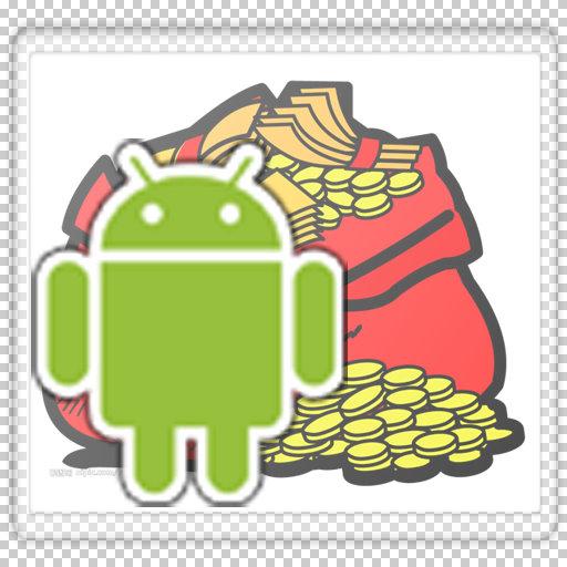 匯率即時看 <beta> 財經 App Store-癮科技App