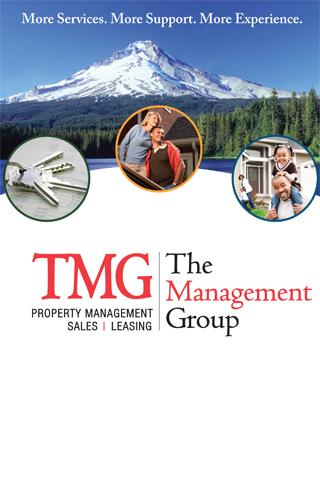 The Management Group