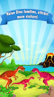 Screenshot of Dino Valley