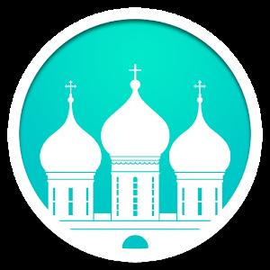download the catholic epistles and apostolic tradition