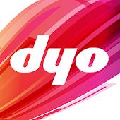 Free Download Düşle Yap Olsun APK for Samsung