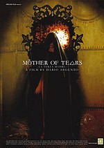 Mother of Tears (2008)