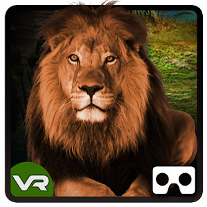 Safari Tours Adventures VR 4D Hacks and cheats