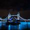Londra-1267.jpg
