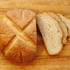 Bread Baking: Ancient Grains