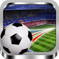 free soccer 2016 (Football) APK for Bluestacks