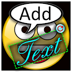 Add Text To Photo 1.0.8 Apk
