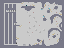 Thumbnail of the map 'Rubber Band Land'