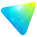Wondershare Player v3.0.3