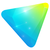 Wondershare Player APK for Lenovo