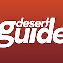 Desert Publications Inc - Logo