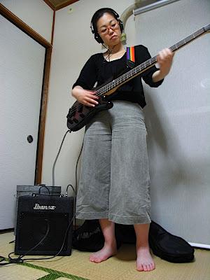 ampli bajo ベース アンプ bass amp