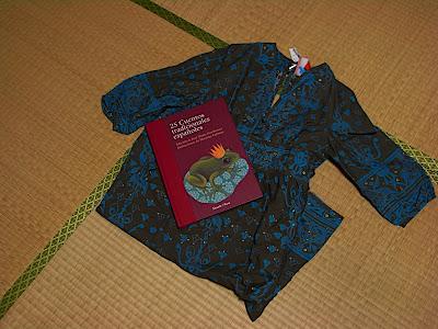 libro de cuentos vestido おとぎ話 ワンピース storytelling book dress