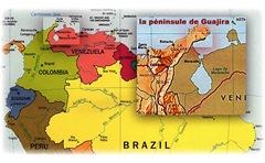 guajira2