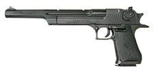 DE_10-inch-matt-black