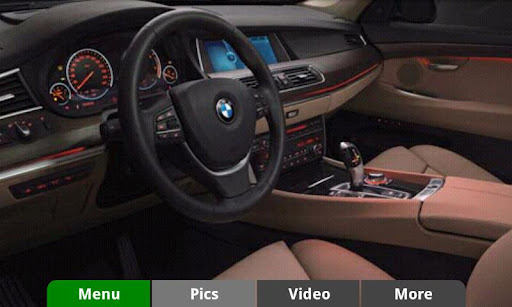 商業必備APP下載|McKenna BMW 好玩app不花錢|綠色工廠好玩App