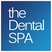 the Dental SPA APK for Lenovo