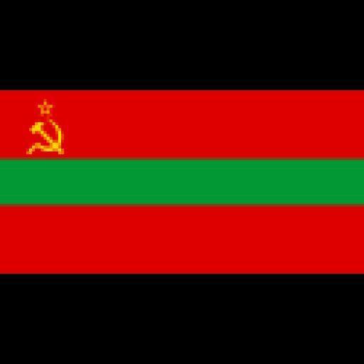 壁紙德涅斯特河,Wallpaper Transnistria 旅遊 App LOGO-硬是要APP