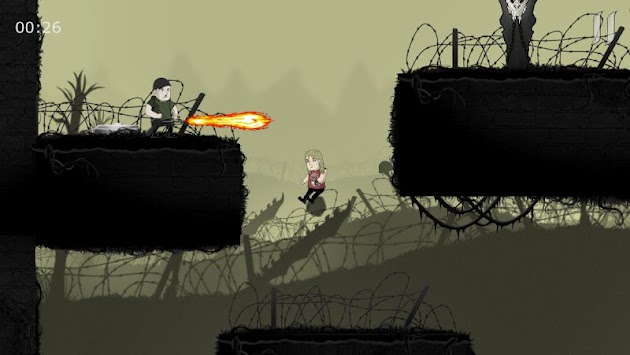 Die For Metal Again apk screenshot