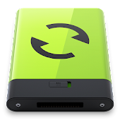 Download  SyncMe Wireless  Apk