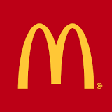 Download McDonald's cheat