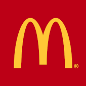 McDonald's APK for Bluestacks