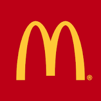 McDonalds on PC / Windows 7.8.10 & MAC