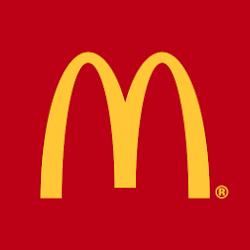 McDonald39s