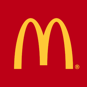 Download McDonald's for PC