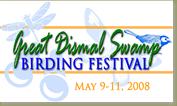 BirdFest-logo