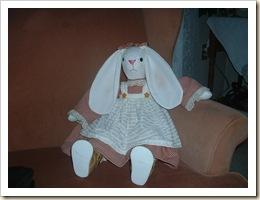 bunnypics 006