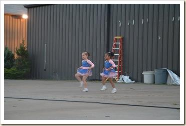 July 5 2008 018