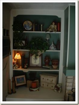 My living room 008