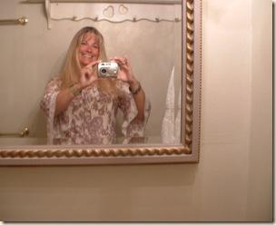 bathroom diva 001