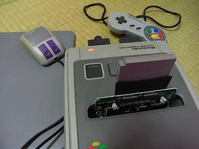 Super Game Boy スーパーゲームボーイ Mario's Picross マリオのピクロス