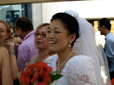 La novia 新婦 the bride boda 結婚 wedding pepino ペピーノ ai ale 愛 アレ Alicante アリカンテ