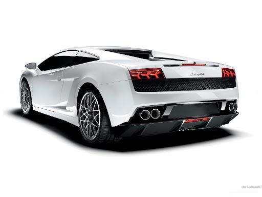 Gallardo LP560 ������� Lamborghini Lambo_Gallardo_LP560-4_210_1024x768.jpg?imgmax=512