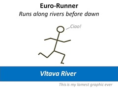 Euro-Runner